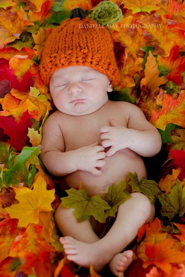 10 Great Fall Picture Ideas For Babies 438 best photography baby poses ideas images on pinterest baby 2020