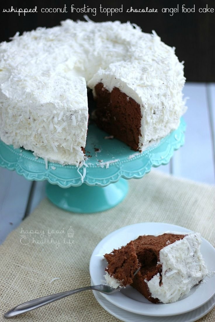 10 Attractive Angel Food Cake Topping Ideas 439 best angle food cake cakes an deserts images on pinterest 2020