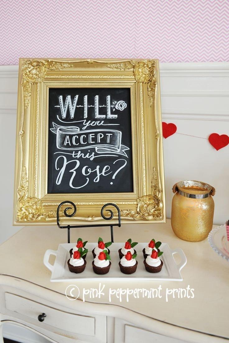 10 Elegant Last Minute Bachelor Party Ideas 44 best bachelor viewing party images on pinterest bachelor 2020