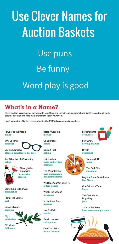 10 Lovely Easy Fundraising Ideas For Kids 44 best neda walks fundraising tips and ideas images on pinterest 4 2020