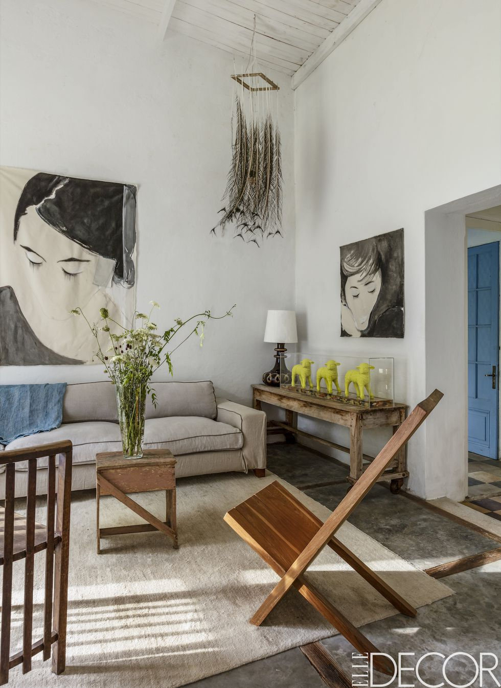 10 Famous Wall Decorating Ideas Living Room 44 best wall decor ideas how to decorate a large wall 4 2021