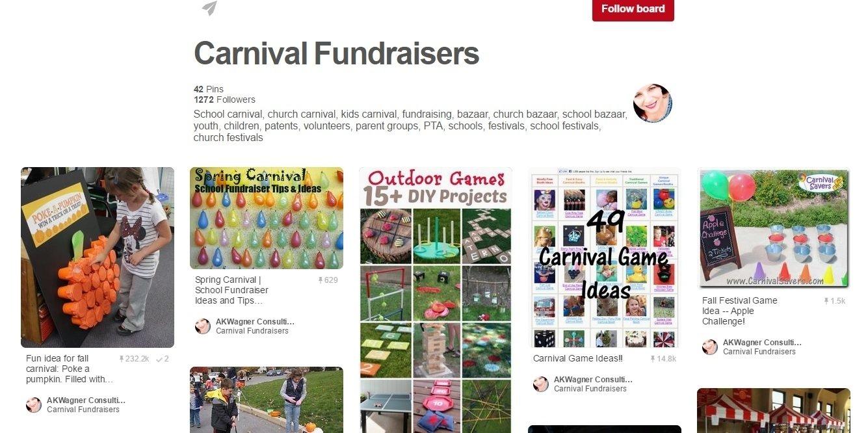 10 Fabulous Fundraising Ideas For High School 44 easy fundraising ideas for schools churches sports and non profits 6 2020