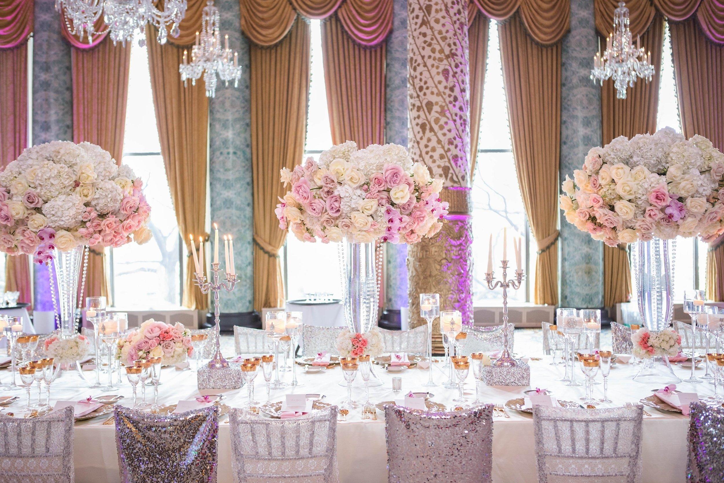 10 Fantastic Unique Wedding Ideas For Reception 44 unique wedding decoration and design decoration idea galleries