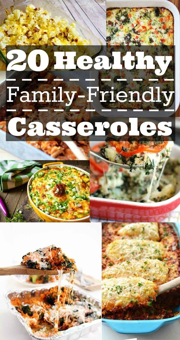 10 Nice Dinner Ideas For Big Family 440 best kid friendly dinners images on pinterest kid friendly 1 2020