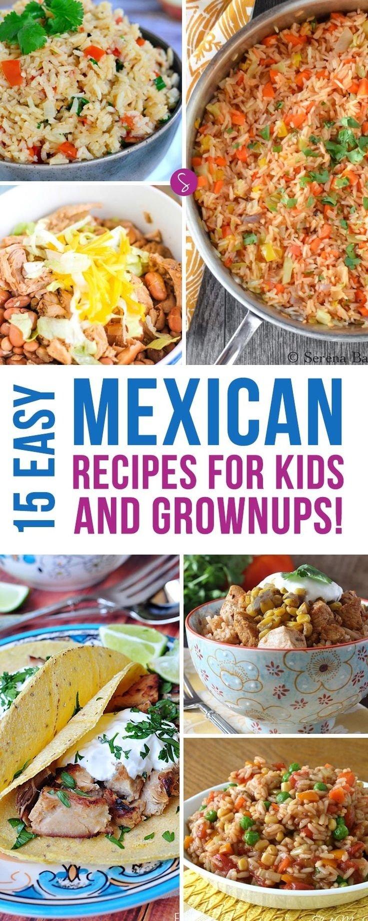 10 Great Quick Kid Friendly Dinner Ideas 440 best kid friendly dinners images on pinterest kid friendly 6 2021