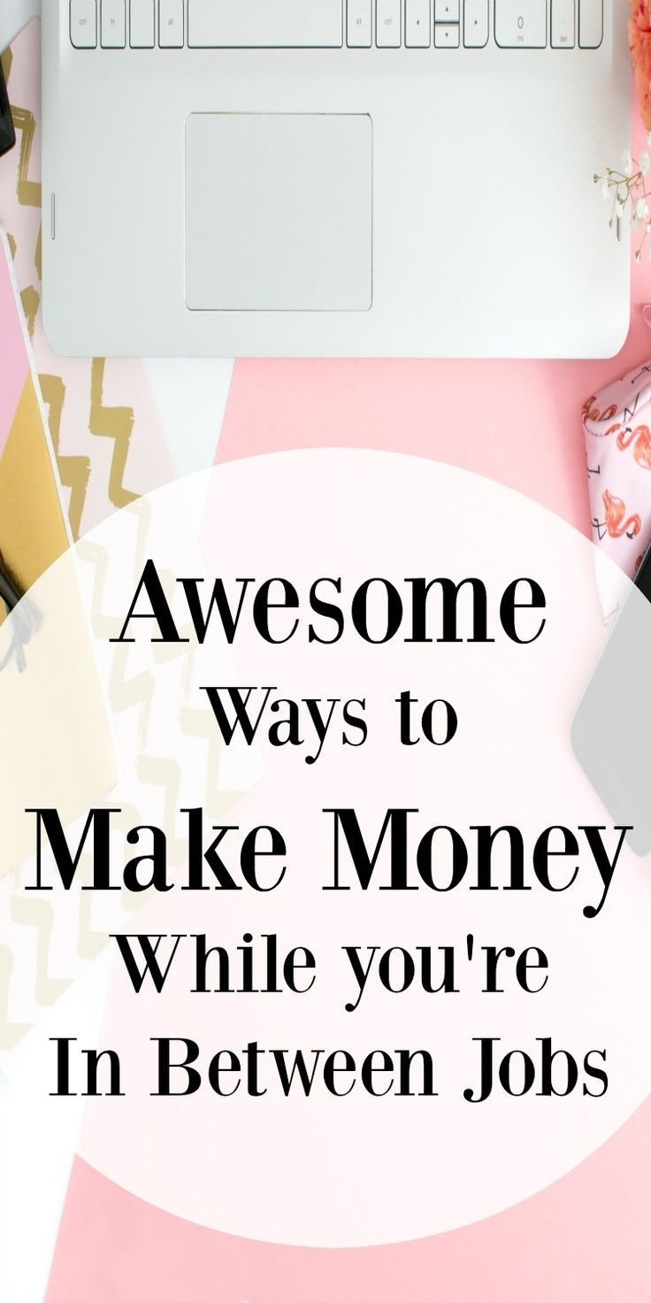 10 Best Ideas For Making Money On The Side 442 best side income images on pinterest making money at home 2020