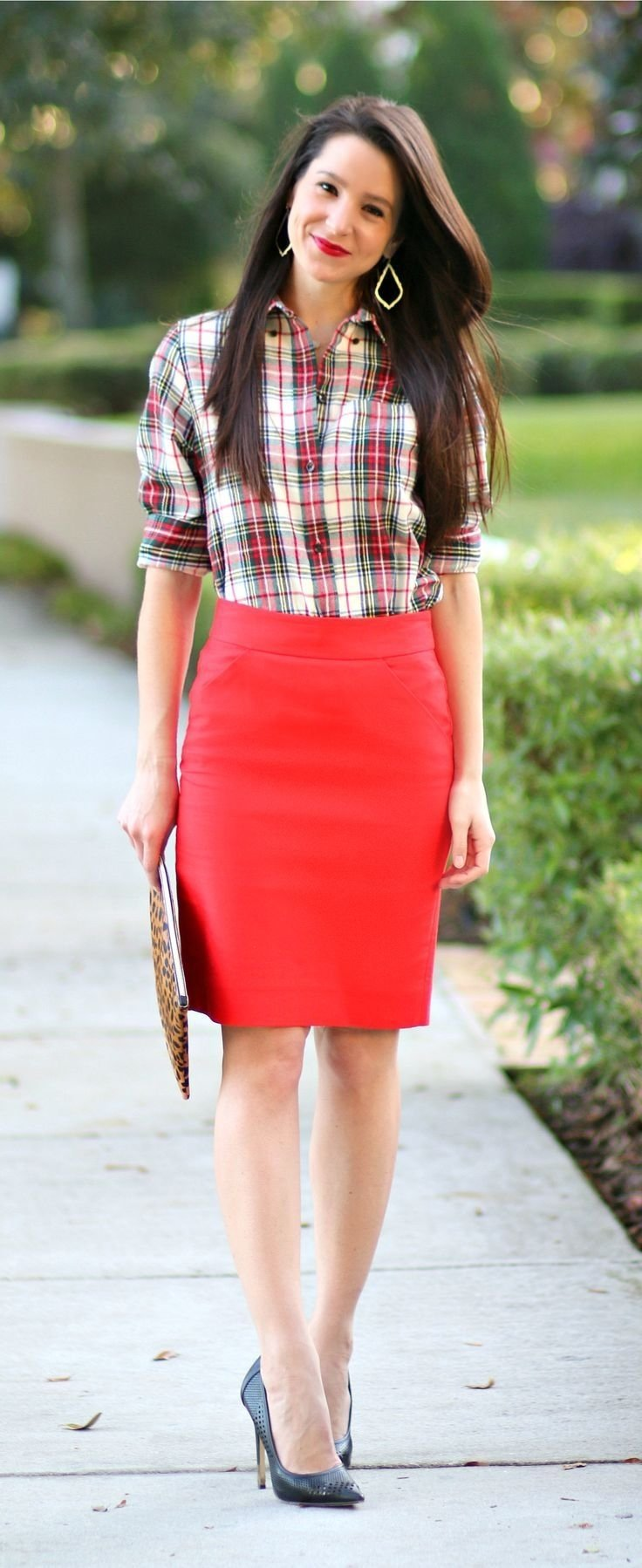 10 Perfect Red Pencil Skirt Outfit Ideas 448 best red dresses skirts and gowns images on pinterest 1950s 2020
