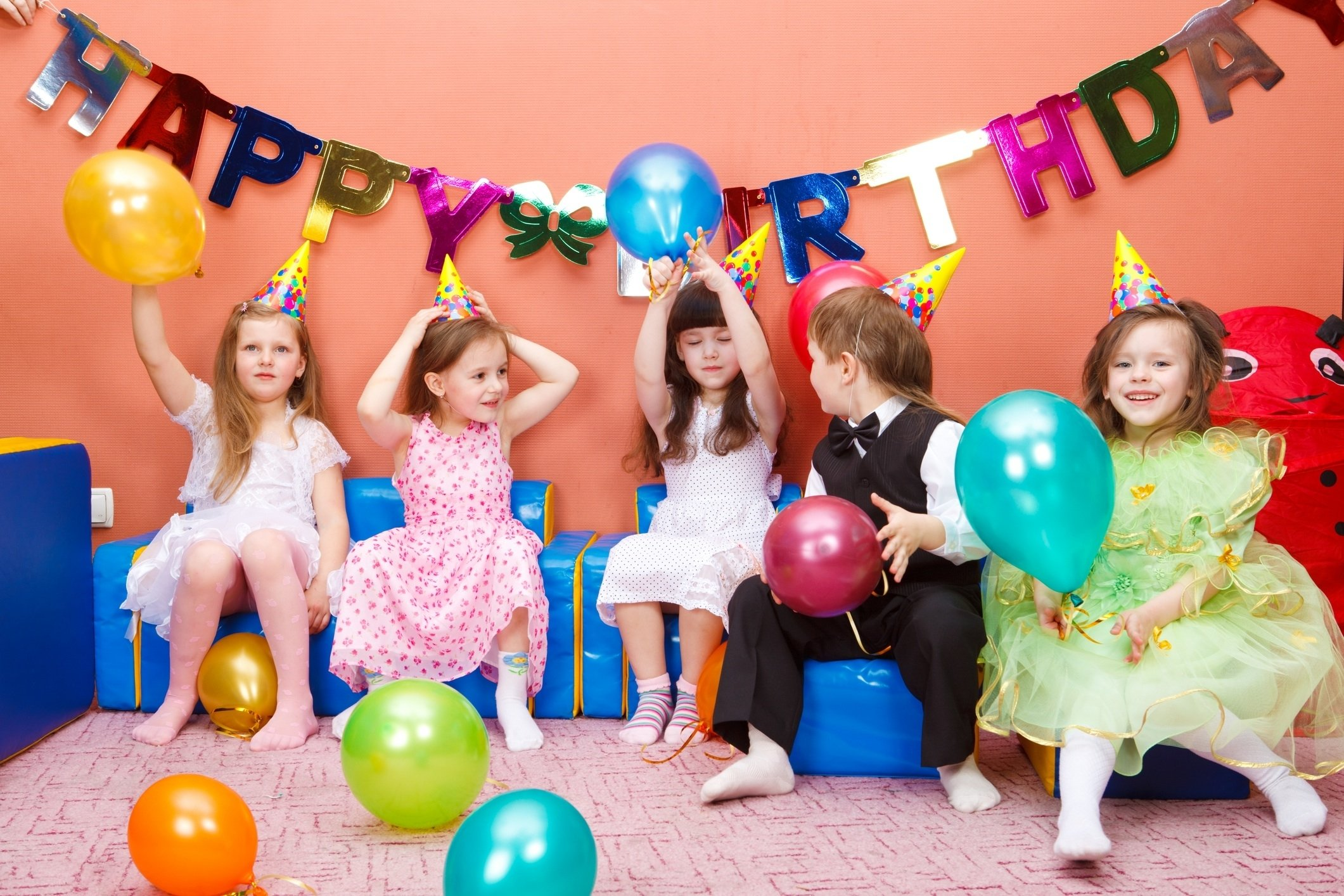 45 awesome 11 & 12 year old birthday party ideas | birthday inspire