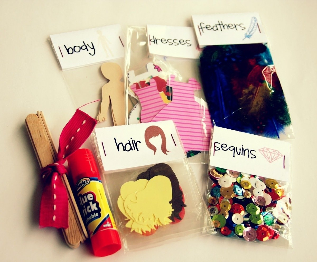10 Fabulous Diy Gift Ideas For Friends