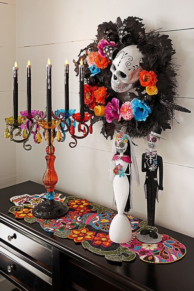 45 best dia de los muertos day of the dead on growing up bilingual