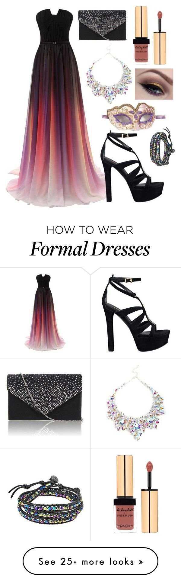 10 Fashionable Masquerade Outfit Ideas For Women 45 best masquerade party ideas images on pinterest masquerade ball 2020
