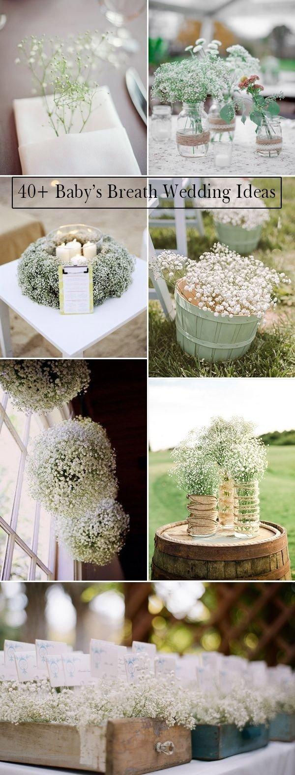 10 Pretty Creative Wedding Ideas On A Budget 45 best wedding images on pinterest creative ideas ideas para 2020