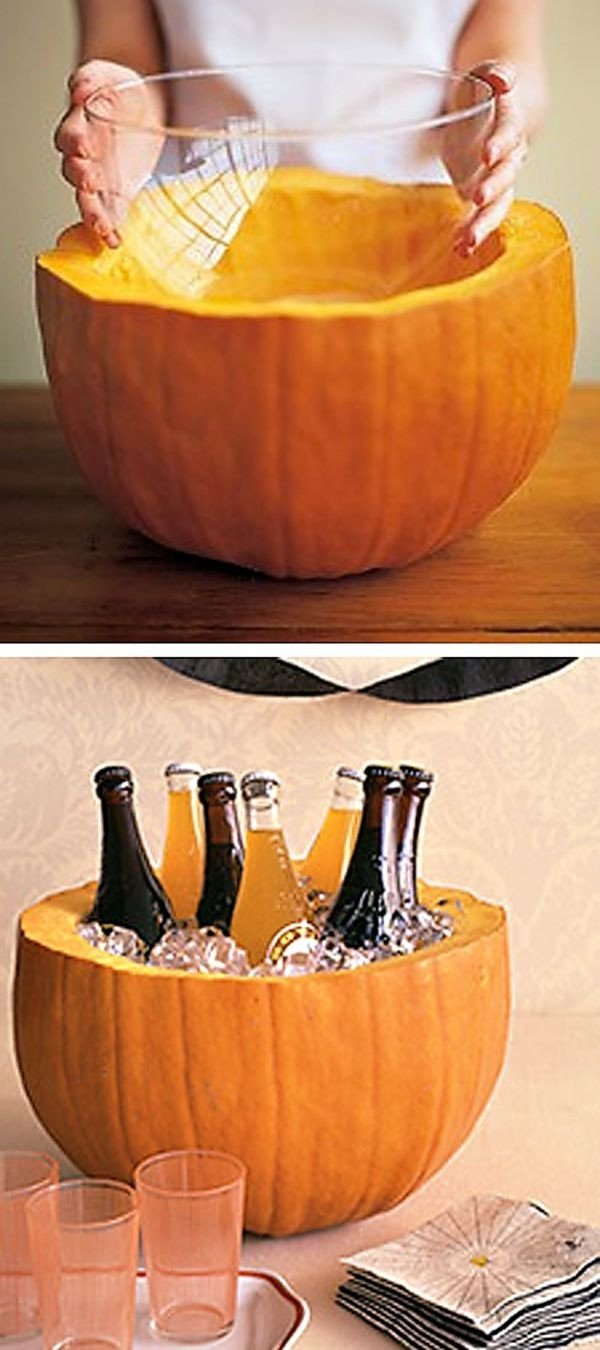10 Cute Adult Halloween Party Decoration Ideas 45 elegant halloween party ideas for adults decorations party 2021