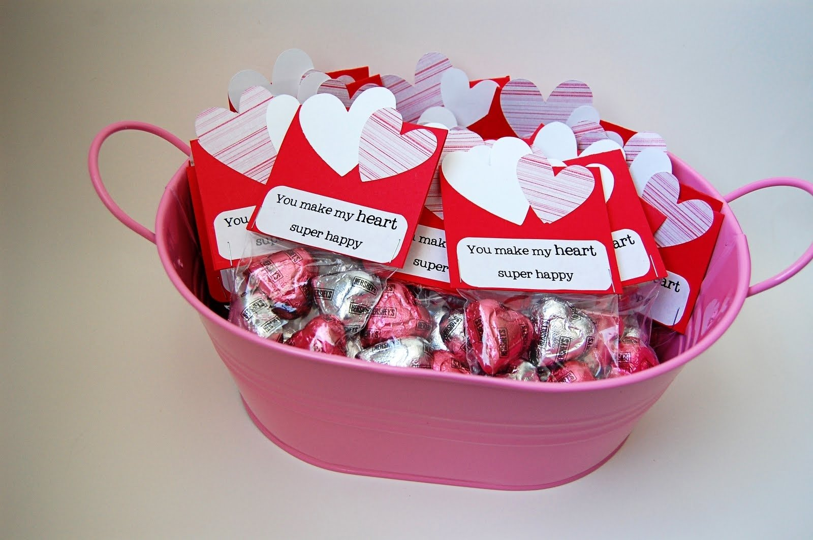 10 Spectacular Valentine Date Ideas For Her 45 homemade valentines day gift ideas for him 2 2021