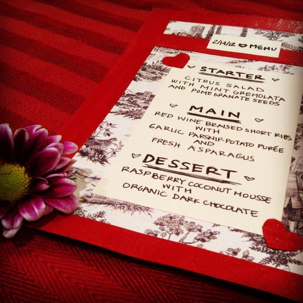 10 Fashionable Romantic Valentines Ideas For Him 45 homemade valentines day gift ideas for him 3 2020
