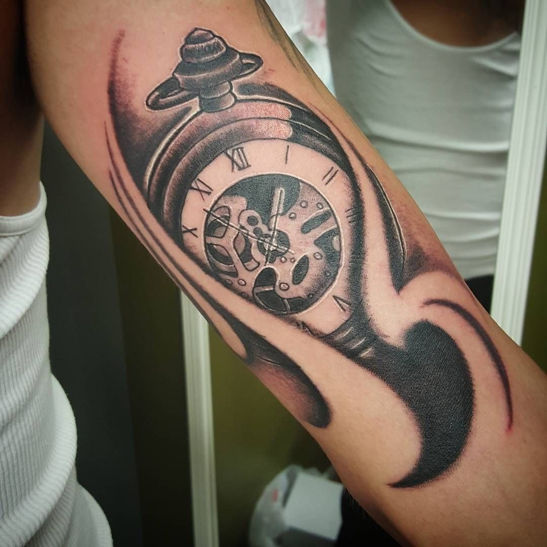 10 Lovely Bicep Tattoo Ideas For Men 45 powerful inner bicep tattoo ideas for men be strong check more 1 2021