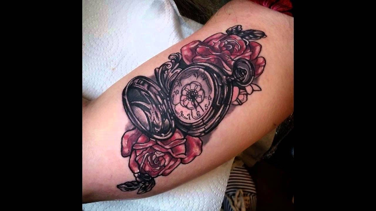 45 powerful inner bicep tattoo ideas for men – be strong - youtube