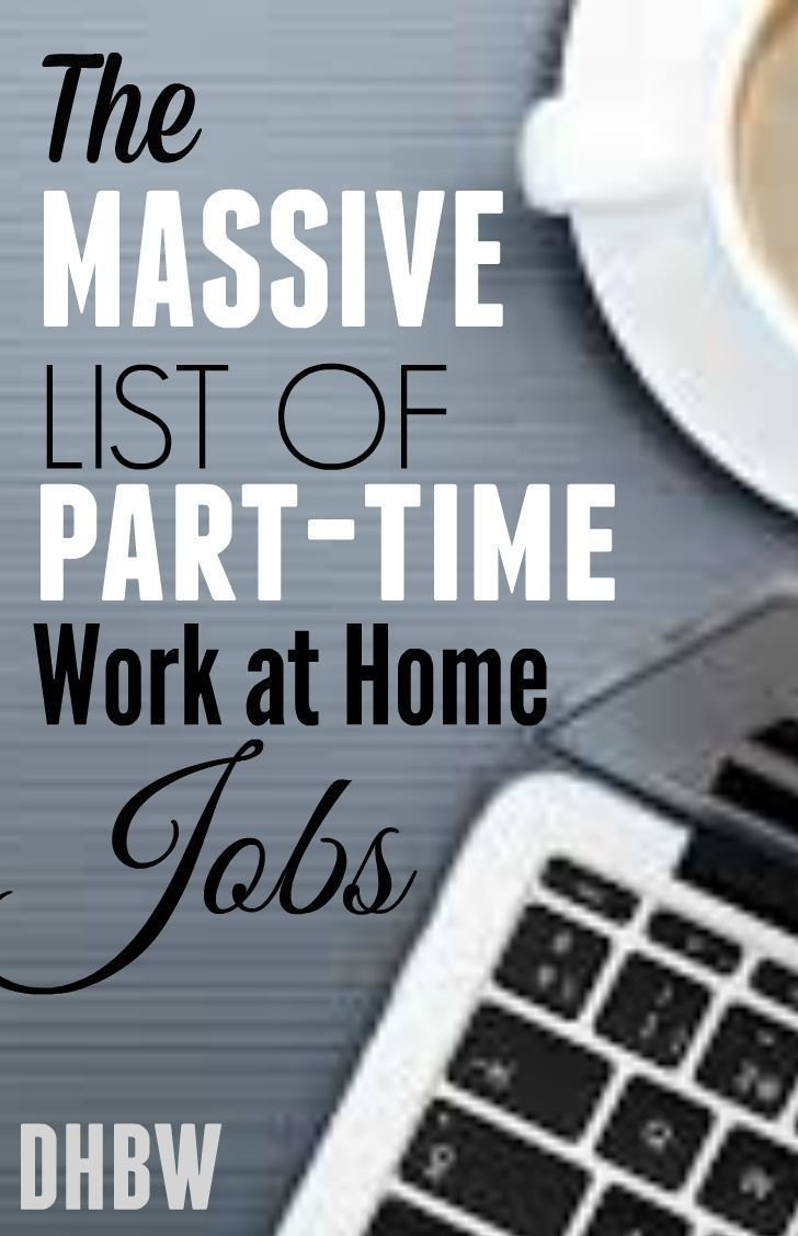 10 Spectacular Making Money From Home Ideas 450 best make money from home images on pinterest business ideas 1 2021