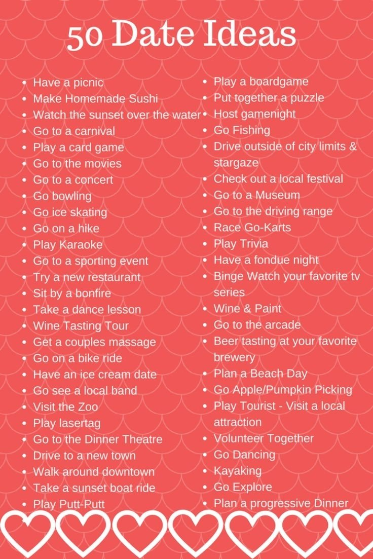 10 Attractive Date Ideas For Teenage Couples 453 best ideas for couples images on pinterest gift ideas 6 2021