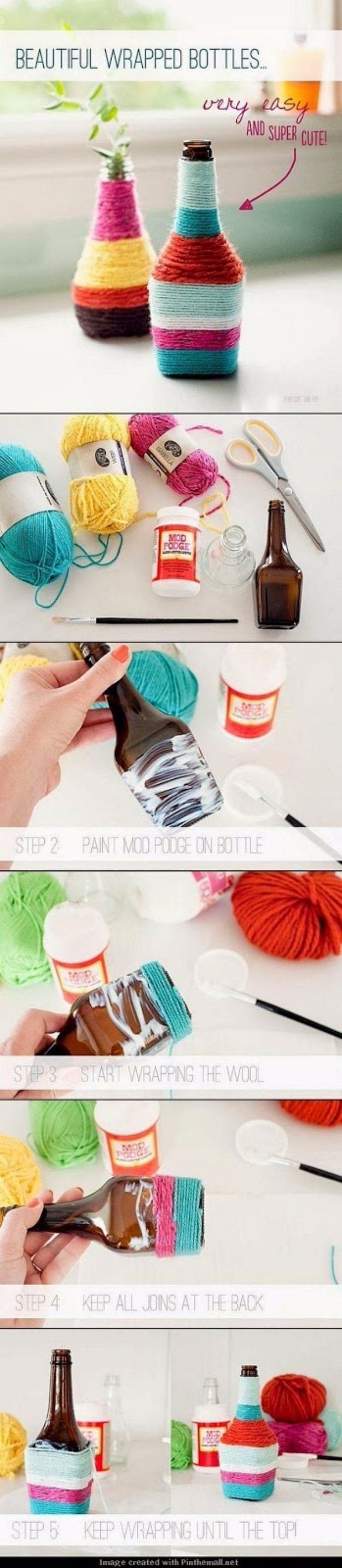 10 Gorgeous Craft Ideas To Make Money 457 best things to make sell images on pinterest christmas 2020