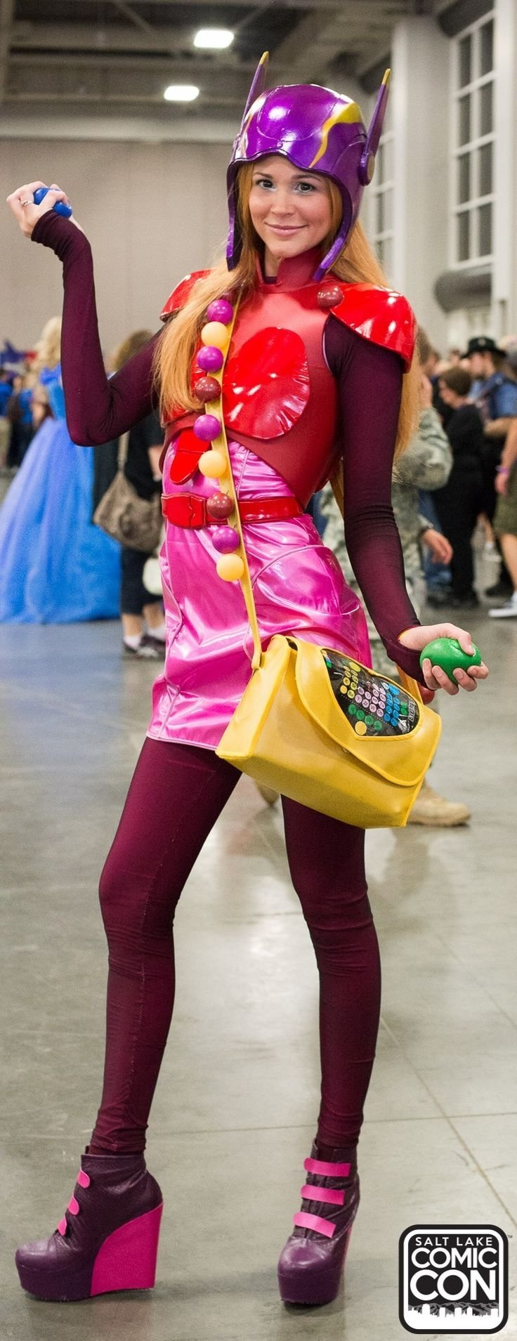 10 Gorgeous Comic Con Dress Up Ideas 46 best comic con reno style images on pinterest comic con cosplay