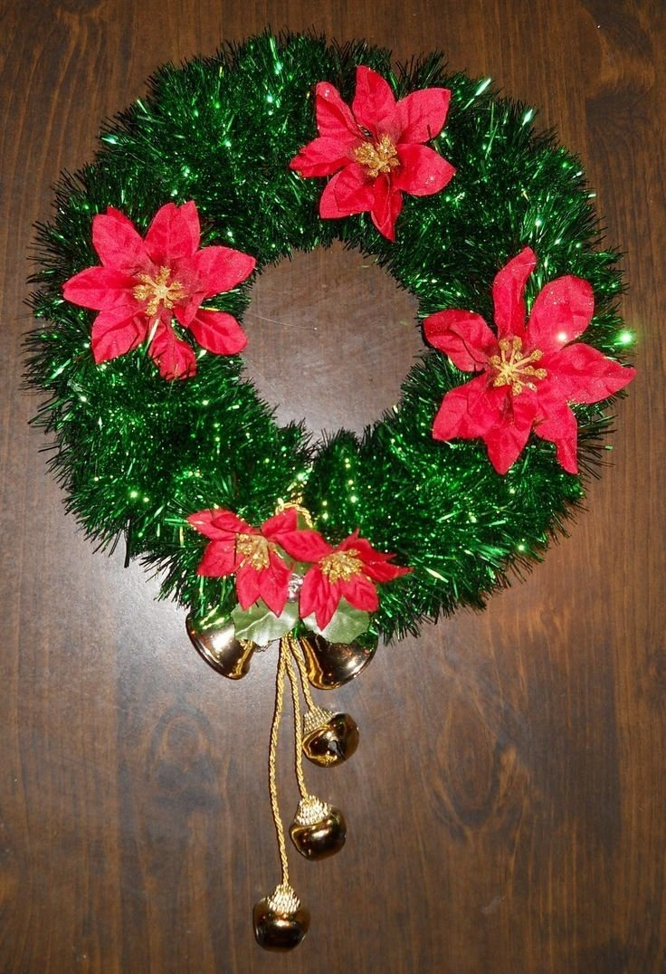 10 Attractive Art And Craft Ideas For Adults 46 best easy crafts for adults images on pinterest creative ideas 2021