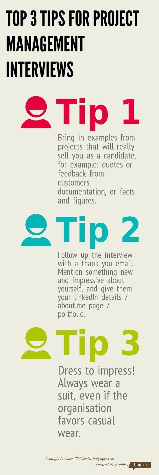 10 Lovable Project Ideas For Project Management Class 46 best project management infographics images on pinterest 2 2021