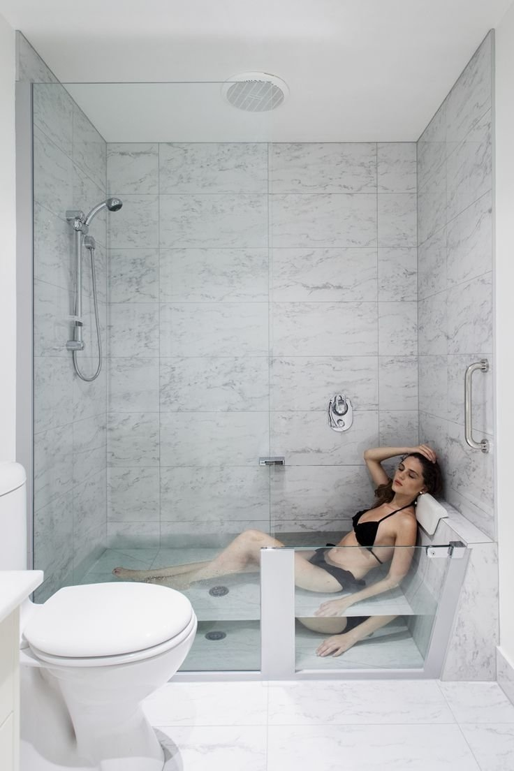 10 Awesome Bathroom Tubs And Showers Ideas 46 best tinas images on pinterest soaking tubs bathtubs and aqua 2020