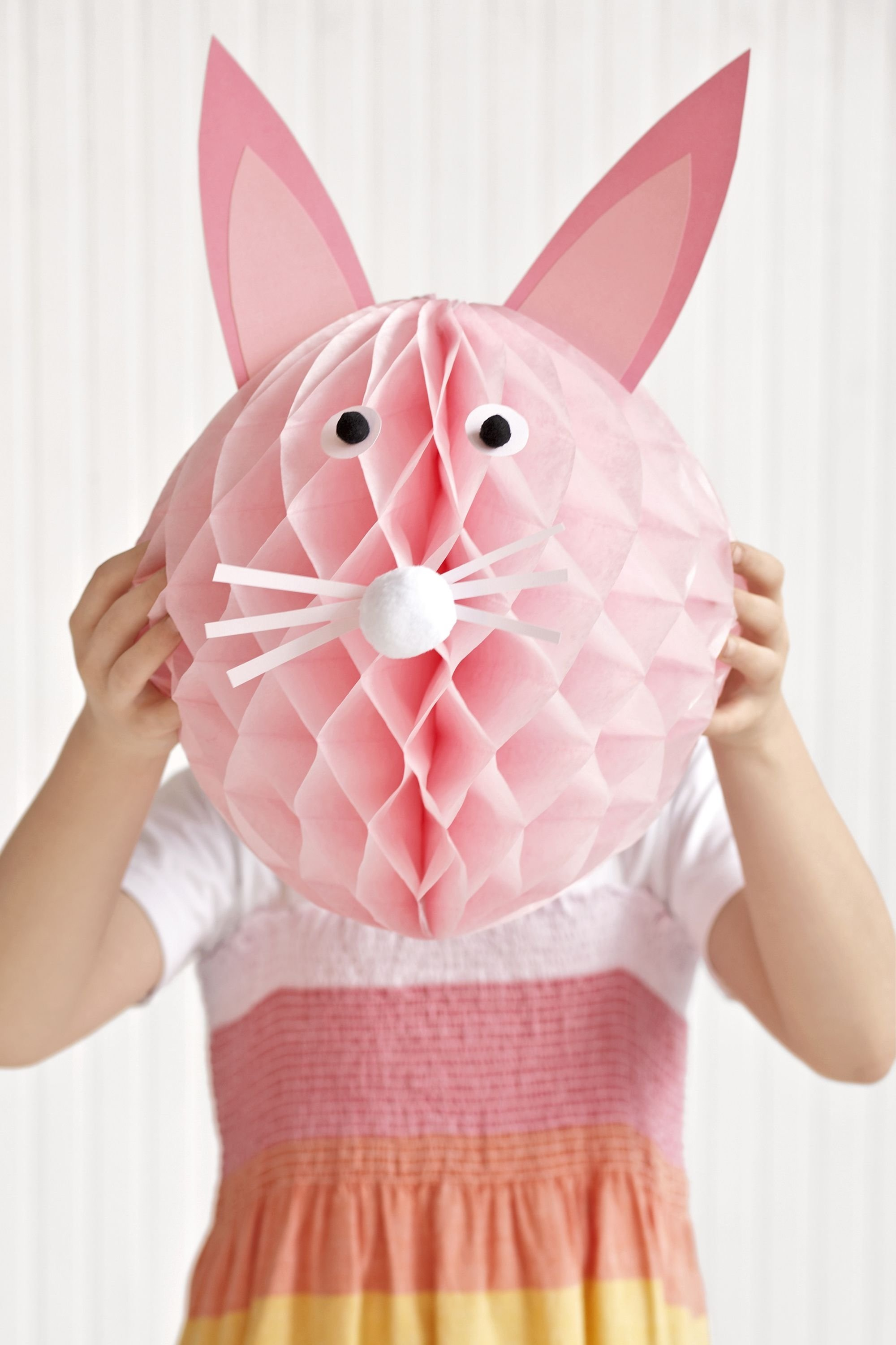 10 Great Easter Craft Ideas For Adults 46 easy easter crafts ideas for easter diy decorations gifts