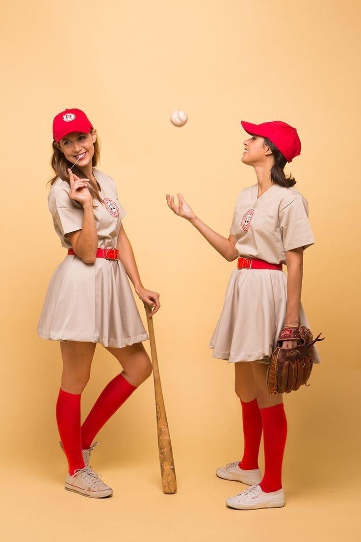 10 Awesome Original Halloween Costume Ideas For Women 460 best costume ideas images on pinterest carnivals children 1 2021