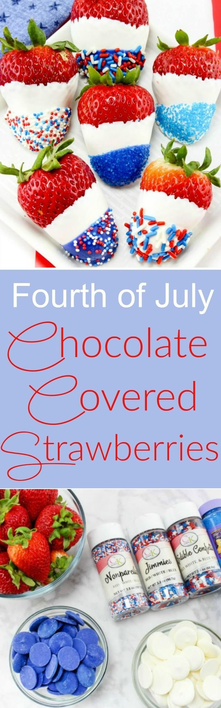 10 Unique 4Th Of July Cookout Ideas 464 best 4th of july ideas images on pinterest craft diy paper 2020