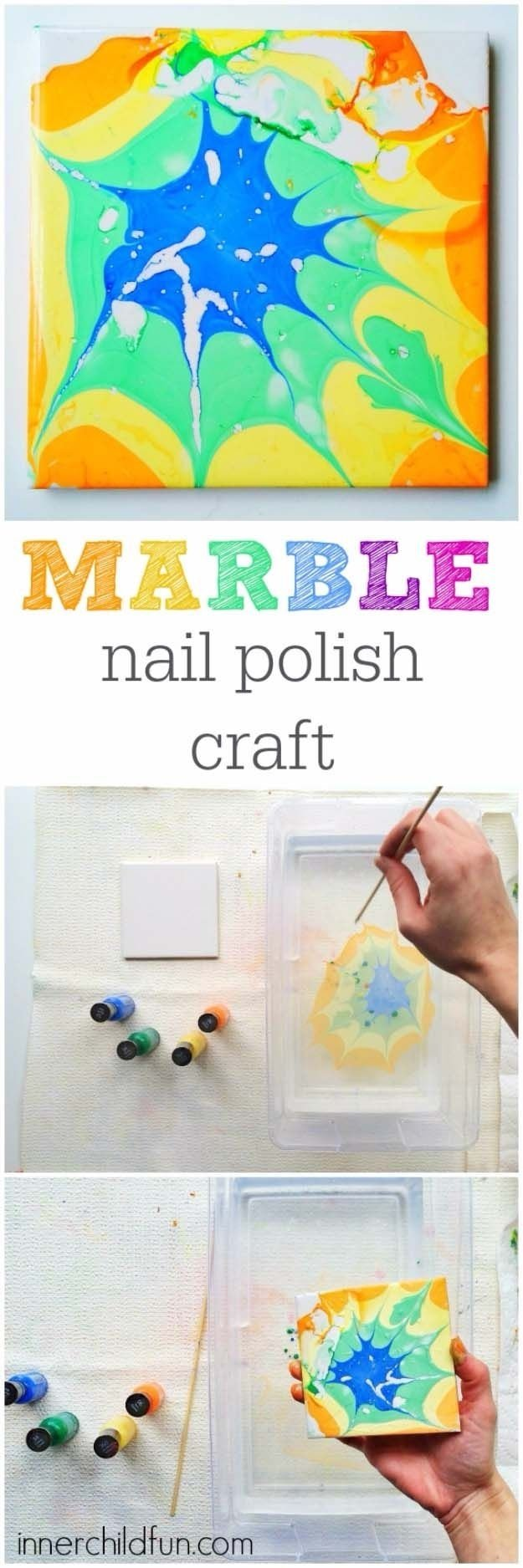 10 Attractive Cheap Arts And Crafts Ideas 47 best arts and crafts ideas images on pinterest crafts build 2021