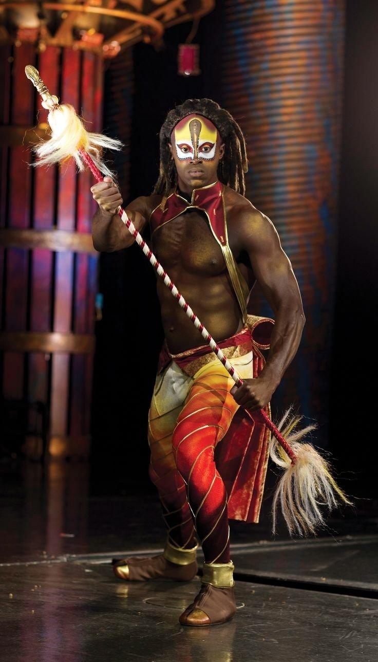 10 Famous Cirque Du Soleil Costume Ideas 47 best ka images on pinterest las vegas last vegas and theatre 2021