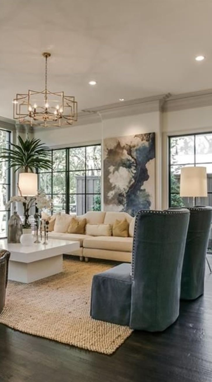 10 Cute Contemporary Living Room Furniture Ideas 470 best contemporary images on pinterest dinner parties for the