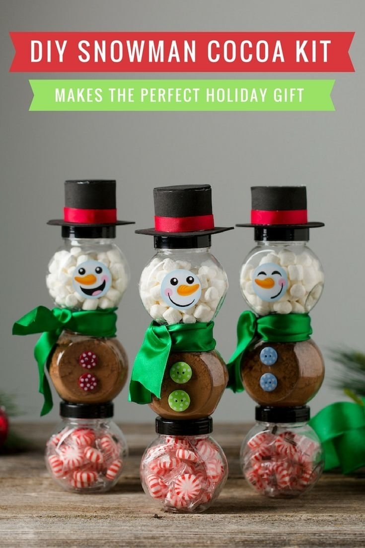 10 pretty company christmas party gift ideas 472 best christmas ideas images on pinterest christmas ideas