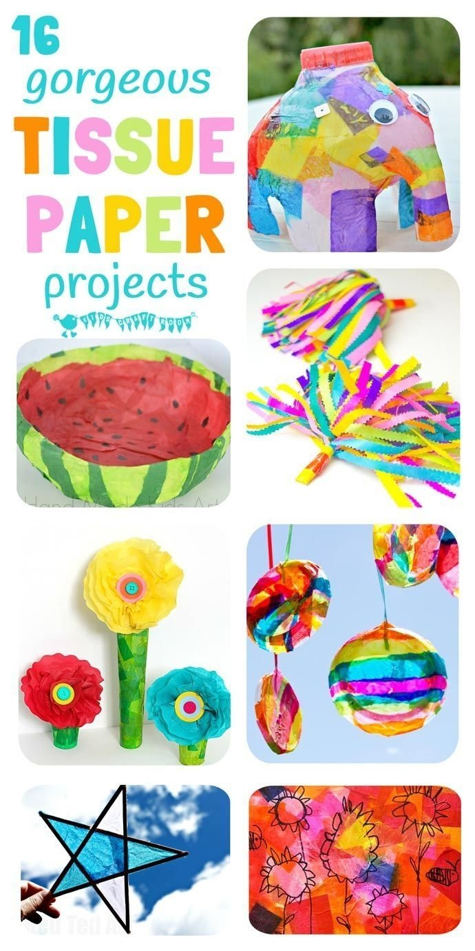4760 best simple kids craft ideas images on pinterest | crafts for