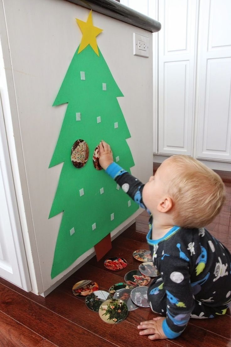 10 Awesome Pinterest Christmas Ideas For Kids 479 best christmas fun images on pinterest christmas activities 2020