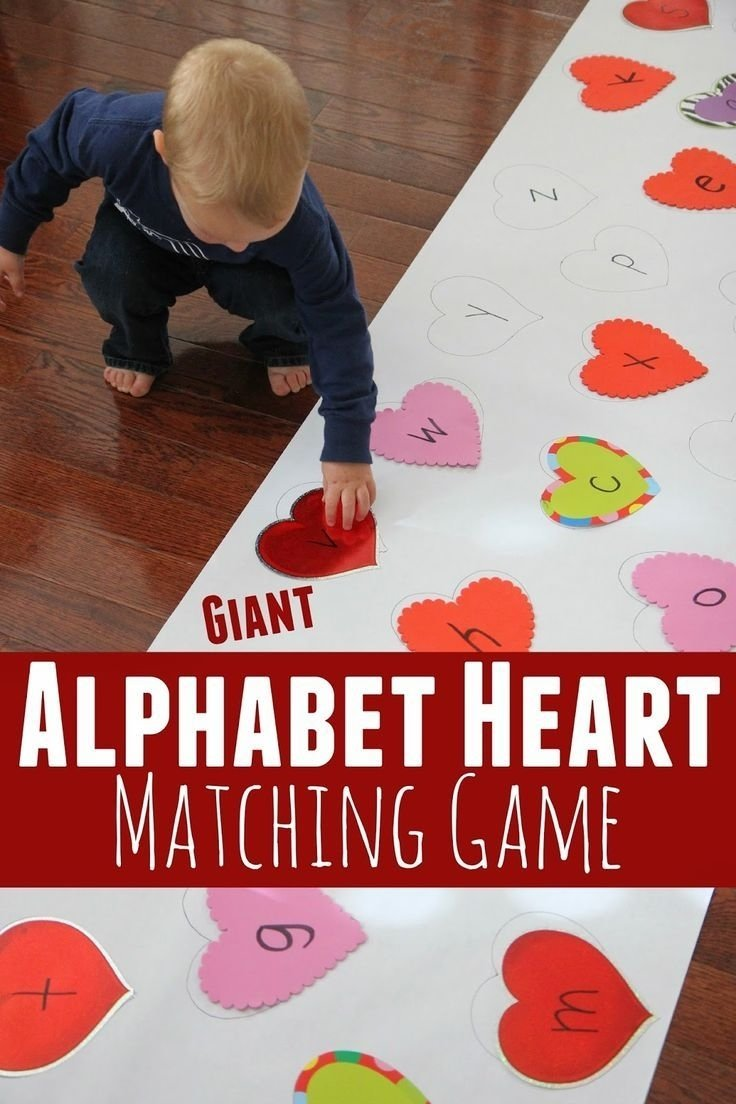 10 Best Fun Contest Ideas For Work 479 best valentines day ideas for moms and kids images on pinterest 2021