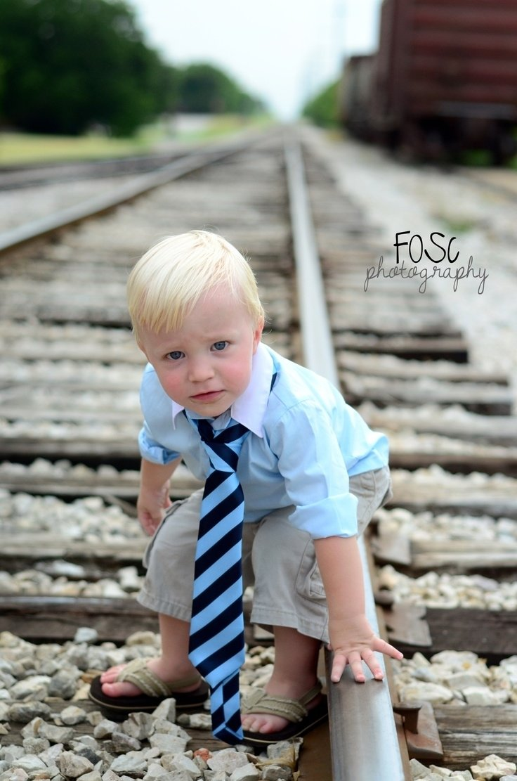 10 Awesome 2 Year Old Picture Ideas