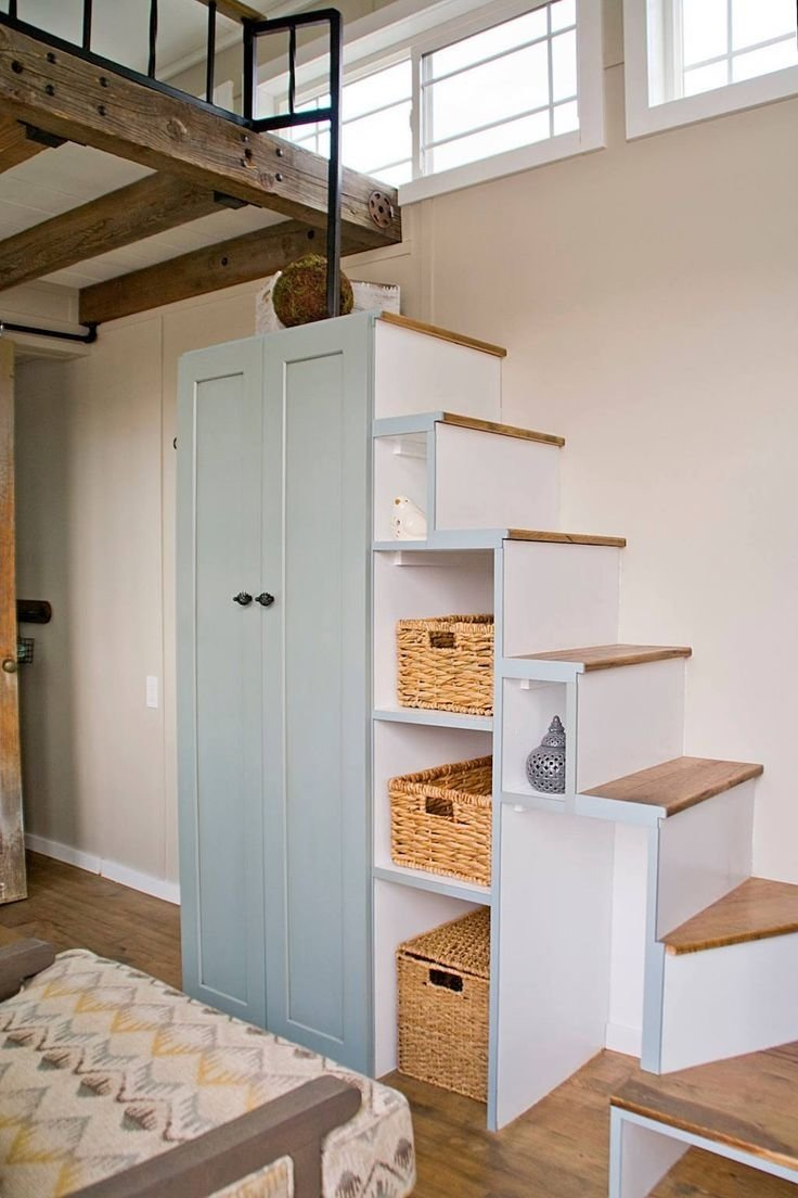 10 Famous Staircase Ideas For Small Spaces 482 best staircase for loft space images on pinterest stairs 2020