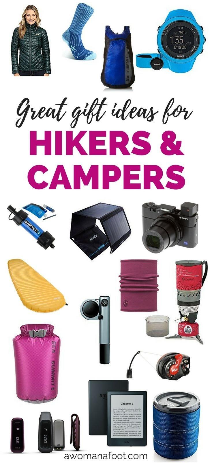 10 Lovely Gift Ideas For The Traveler 484 best travel gift ideas cool travel gifts best travel gifts 1 2020