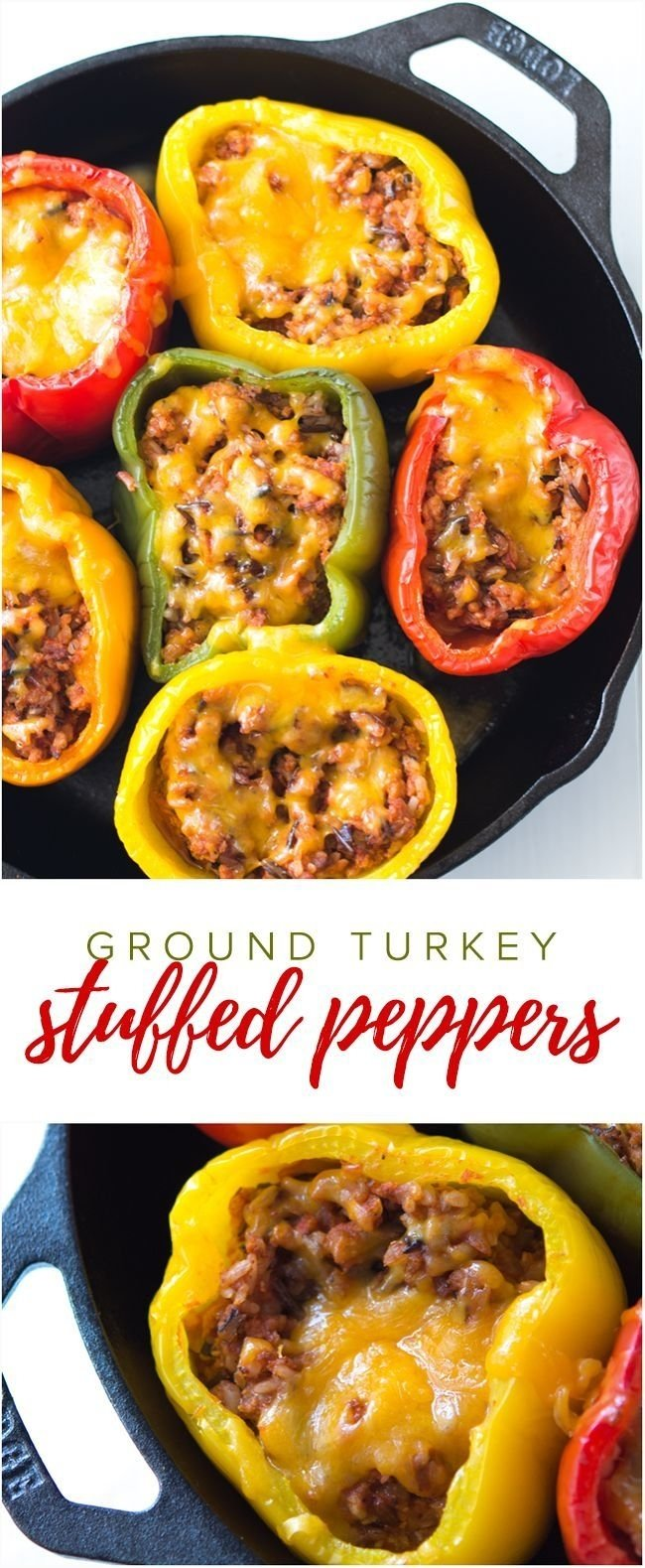 10 Fabulous Easy Healthy Family Dinner Ideas 488 best healthy living recipes and tips images on pinterest 2 2021