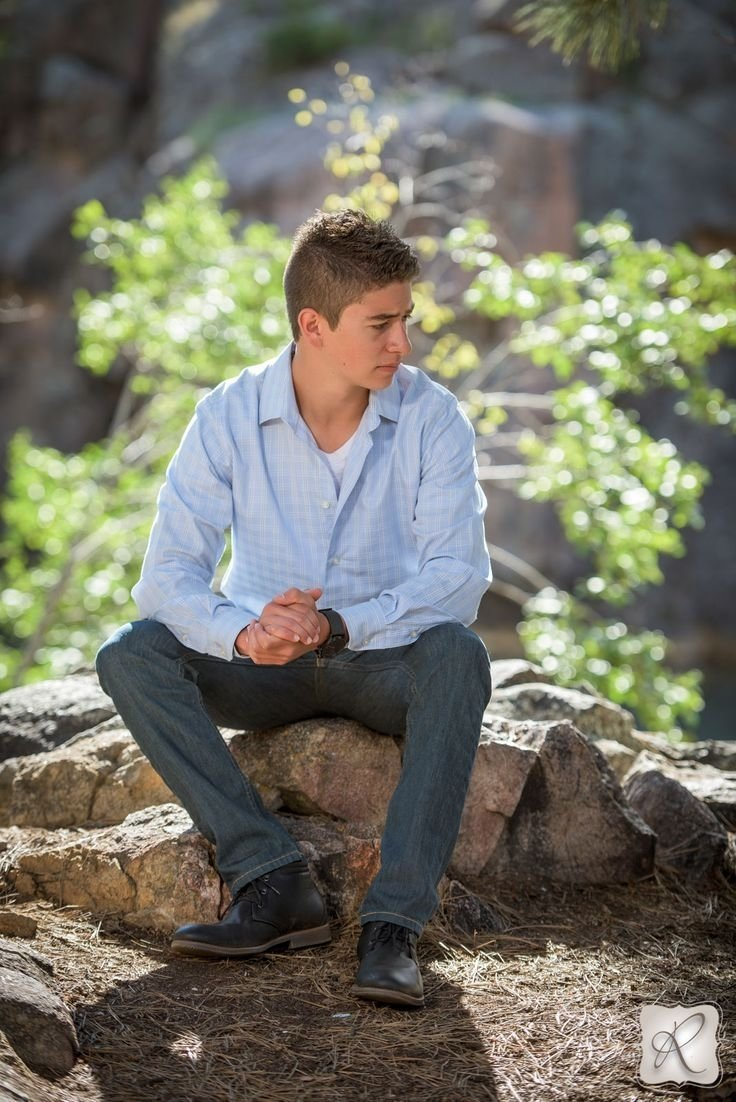 10 Most Popular Senior Picture Ideas For Boys 49 best arp senior picture ideas for boys images on pinterest