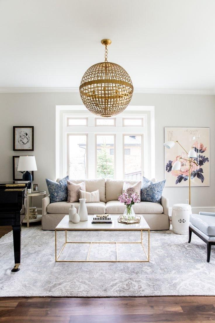10 Stunning Living Room Paint Ideas Pinterest 49 best living room ideas images on pinterest living room ideas 2021