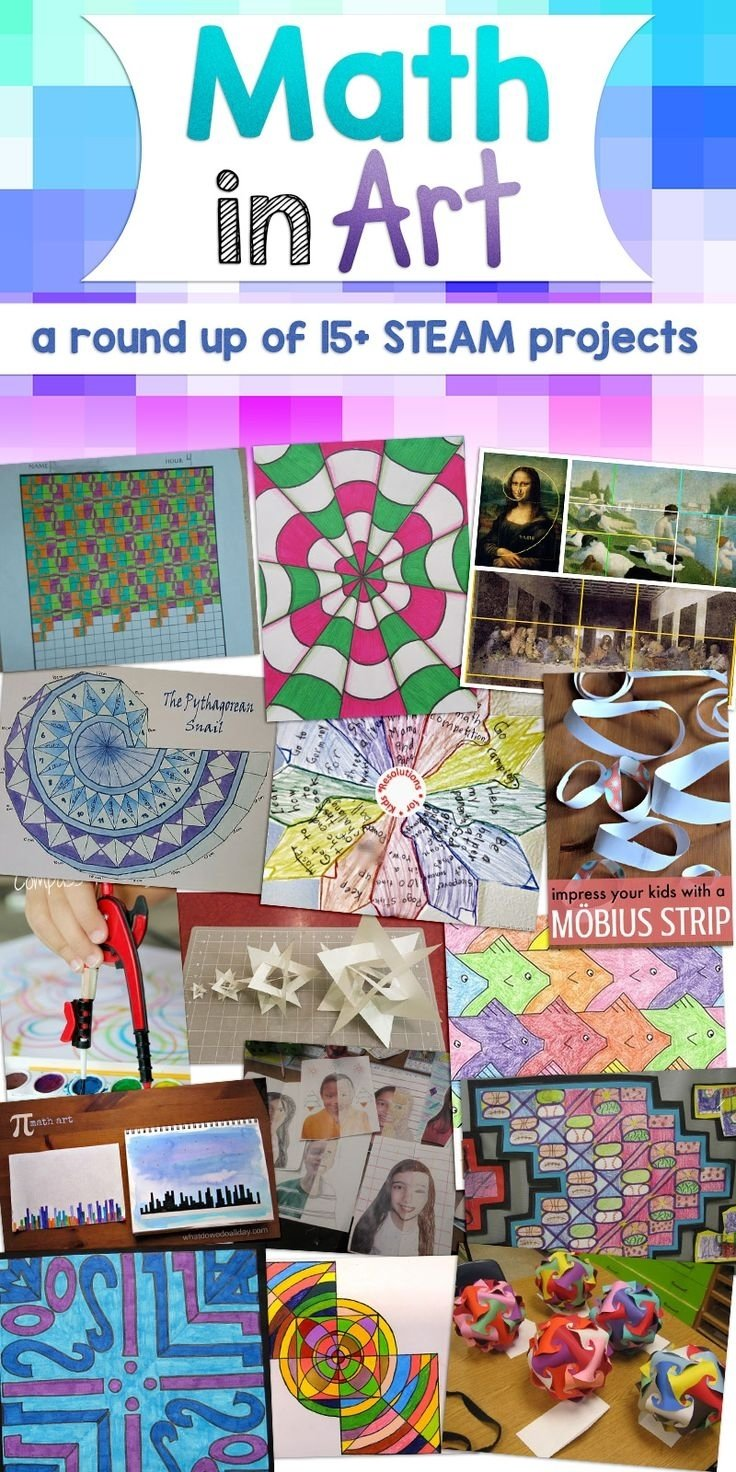 10 Wonderful Stem Project Ideas For Middle School 49 best s t e m and s t e a m images on pinterest school steam 2021