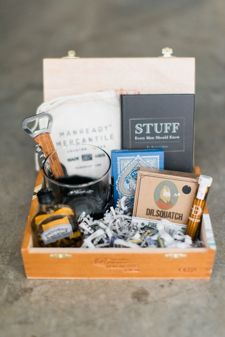 49 best will you be my groomsman? images on pinterest | groomsman