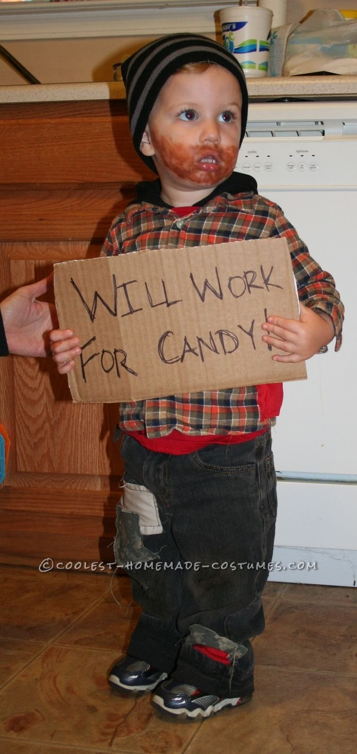10 Lovable Funny Ideas For Halloween Costumes 49 easy halloween costumes work wear at work easy halloween 3 2020