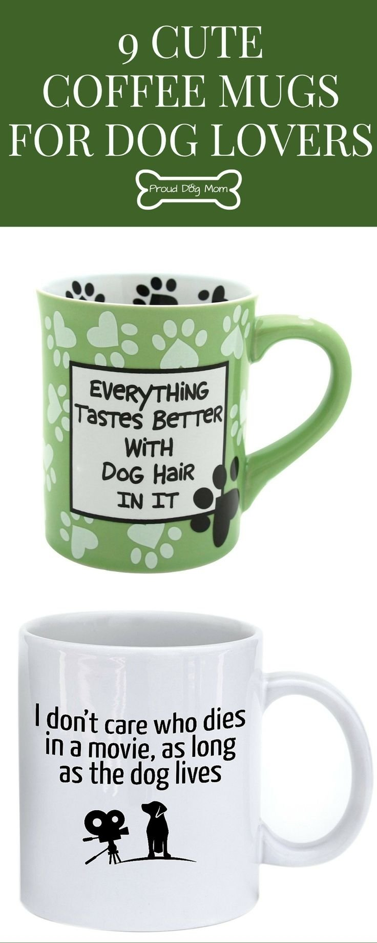 10 Great Gift Ideas For Animal Lovers 491 best dog products gifts and diy images on pinterest dog 1 2020