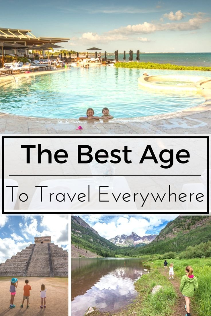 10 Gorgeous Family Vacation Ideas In The South 494 best travel with kids images on pinterest cruises family
