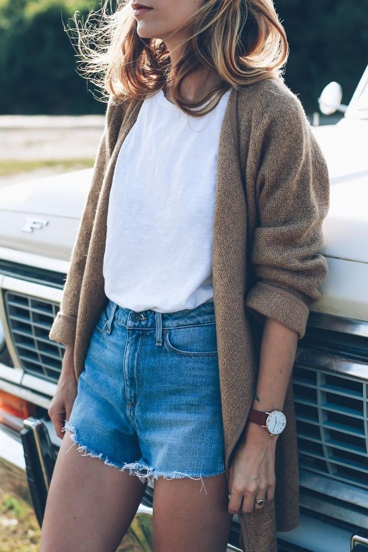 10 Most Recommended Pinterest Outfit Ideas For Fall 495 best style images on pinterest fall winter outfit ideas and 2020